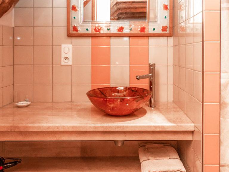 chambre orange 5